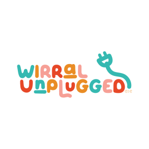 Wirral Unplugged CIC